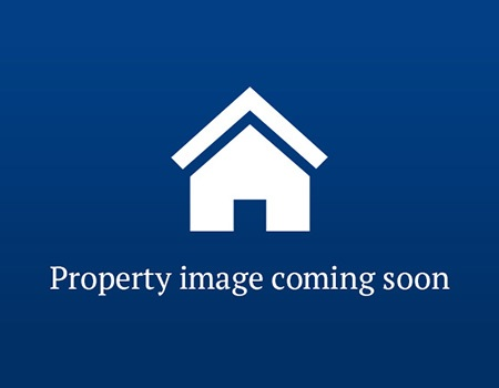 Robinsons | Robinsons Properties for Sale in